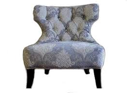 Upholstery Encino Furniture Upholstery North Hollywood Couch Reupholstery