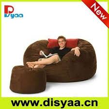 comfortable love sac bean bag cheap beanbags mini bean safa buy