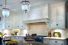 light kitchen ideas lantern pendant light kitchen minimalist kitchen ideas endearing