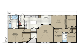 champion manufactured homes floor plans innovation he 3270 by champion homes