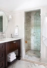 kitchen faucets denver denver marble shower stalls bathroom traditional with stained
