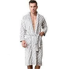 arthur robe de chambre arthur s robe de chambre fourrure bathrobe clothing