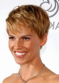 coupe de cheveux court femme 40 ans coiffure cheveux courts femme 40 ans julietlauratricia site