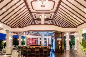 hotel torarica and casino paramaribo suriname booking com