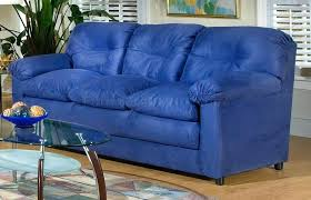 blue reclining sofa and loveseat blue sofa and loveseat badone club