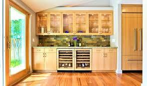 Glass Door Cabinets Kitchen Kitchen Cabinet Glass Doors Snaphaven
