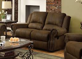 Reclining Sofas And Loveseats Sets Rawlinson Collection 650151 Reclining Sofa Loveseat Set