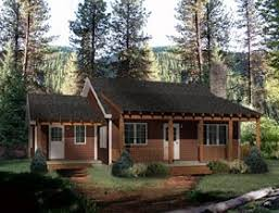 house plan 49151 at familyhomeplans com