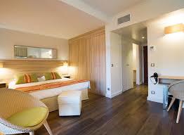 hotel chambre familiale faimily room delcloy hotel jean cap ferrat