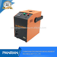 metrology equipment metrology equipment suppliers and