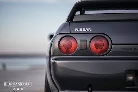 nissan skyline near me what insurance should i get for my imported skyline gt r