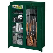 14 gun steel security cabinet homak 8 gun security cabinet spark vg info