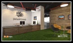 Top Interior Design Companies by Office Interior Designs In Dubai Interior Designer In Uae