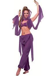 Egyptian Princess Halloween Costume Womens Egyptian Arabian Halloween Costumes Wholesale Prices