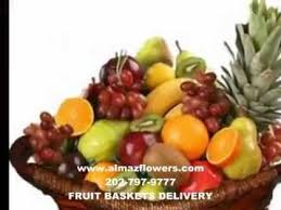 Wedding Gift Delivery Almaz Wedding Decor Gift Baskets Delivery In Washington Dc