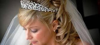 accessoires de mariage accessoire mariage jeux pour mariage