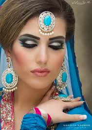 professional makeup artists in nj 1050 best makeup hairstyles accessories for asian brides