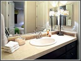decorating ideas bathroom bathroom vanity decorating ideas bathroom vanity decorating ideas 6