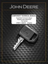 service manual 6068 may 03 diesel fuel biodiesel