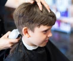 boys hair styles he and she international
