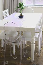 cool ghost chairs ikea 56 for your kids desk and chair with ghost