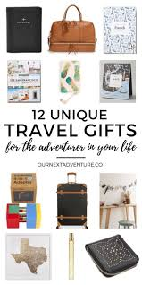 Home Sick Candles 163 Best Travel Gift Ideas For Women Images On Pinterest Travel