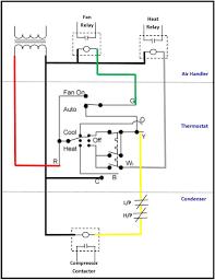 leeson motors wiring diagrams dolgular com