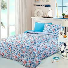 kids bedding sets kids bedding collection araish