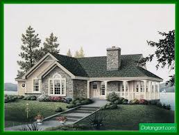 house plans with big porches small house plans with large porches house scheme