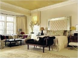 bedroom best color for master bedroom luxury master bedrooms