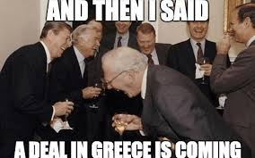 Greek Memes - the best memes about the greece crisis telegraph