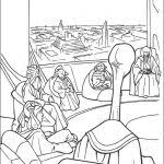 star wars coloring pages kids free printable coloring sheets