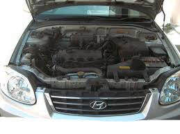 kereta hyundai lama fuel saver made in usa moresales com my a malaysia web store