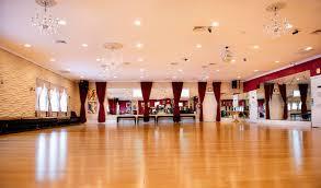 winchester va dance lessons wedding ballroom dancing shenandoah