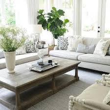 blue and gray sofa pillows blue and gray sofa pillows design ideas