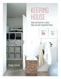 how to clean house fast how to keep a clean house how to keep your house clean clean messy