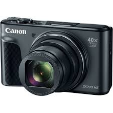 canon powershot cameras point u0026 shoot