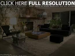 modern home decorating stores best decoration ideas for you