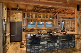 home decor liquidators furniture bar beautiful rustic home bars furniture 36 in with rustic home