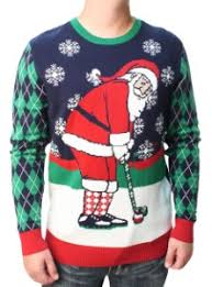 ugly sweater party shop ugly holiday sweaters jet com