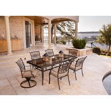 7 piece glass dining room set 100 7 piece glass dining room set amazon com ids home 7