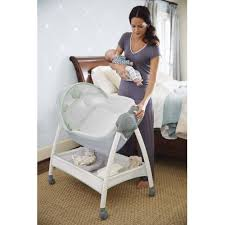 graco dream suite bassinet and changer mason walmart com