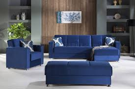 navy blue floor l navy blue sectional couch modern sofa light with chaise 14