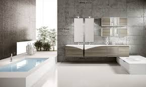 european bathroom design ideas european bathroom vanities house decorations