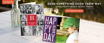 card invitation design ideas custom made greeting cards online