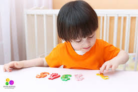 smart math center activities for teaching kindergarteners common