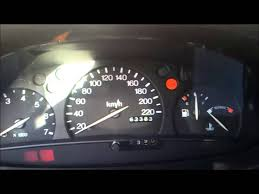 what does it mean when the abs light is on how to reset abs systemlight that wont turn off ford escort an