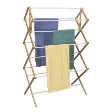 category folding frame drying racks urban clotheslines