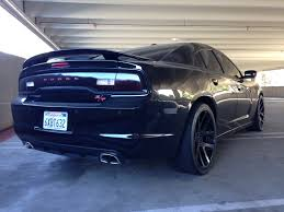 dodge charger rt 2012 for sale for sale 2012 dodge charger r t custom for sale