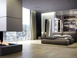 home design concepts ebensburg 100 cambria home design concepts whole home designs